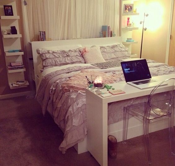 multifunctional beds