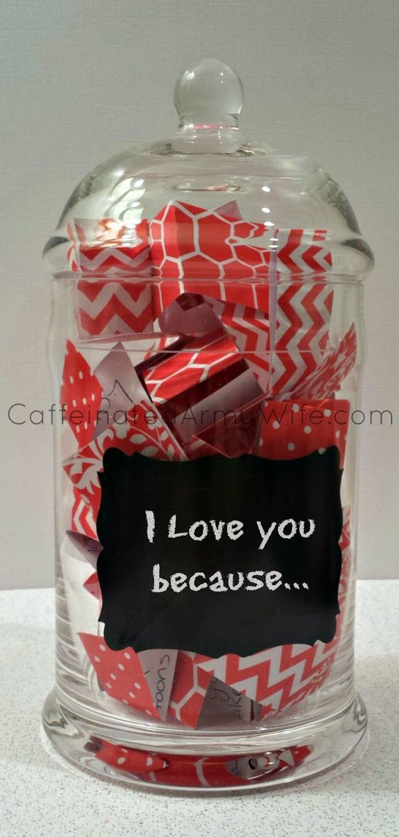 cheesie-diy-valentines-day-ideas-for-him-or-her-17