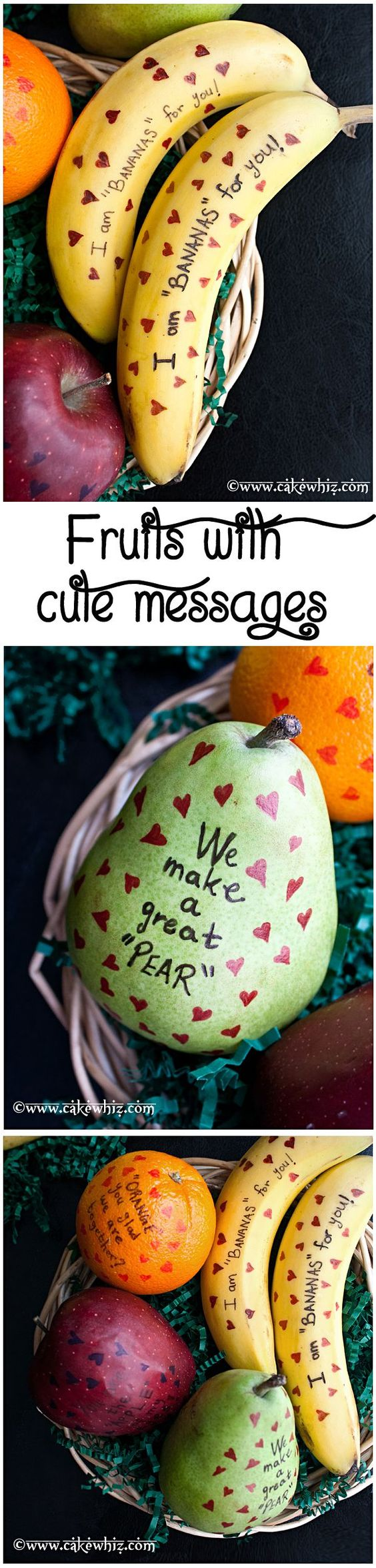 cheesie-diy-valentines-day-ideas-for-him-or-her-8