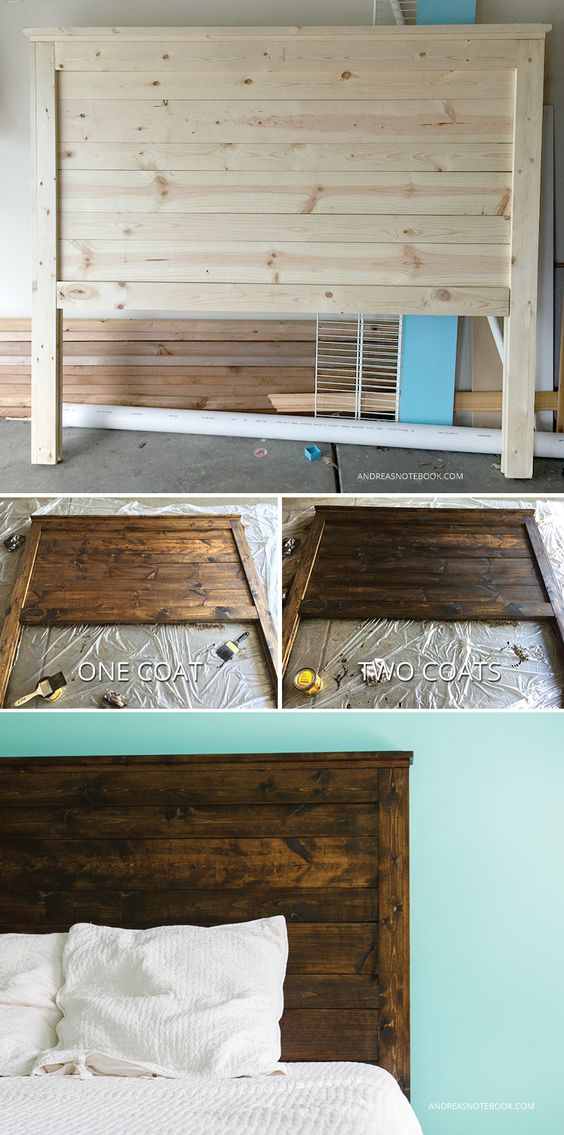 b9d3883895b30d0bad1af781b0d0af1f - 16 DIY Headboards That Can Revamp Your Bed