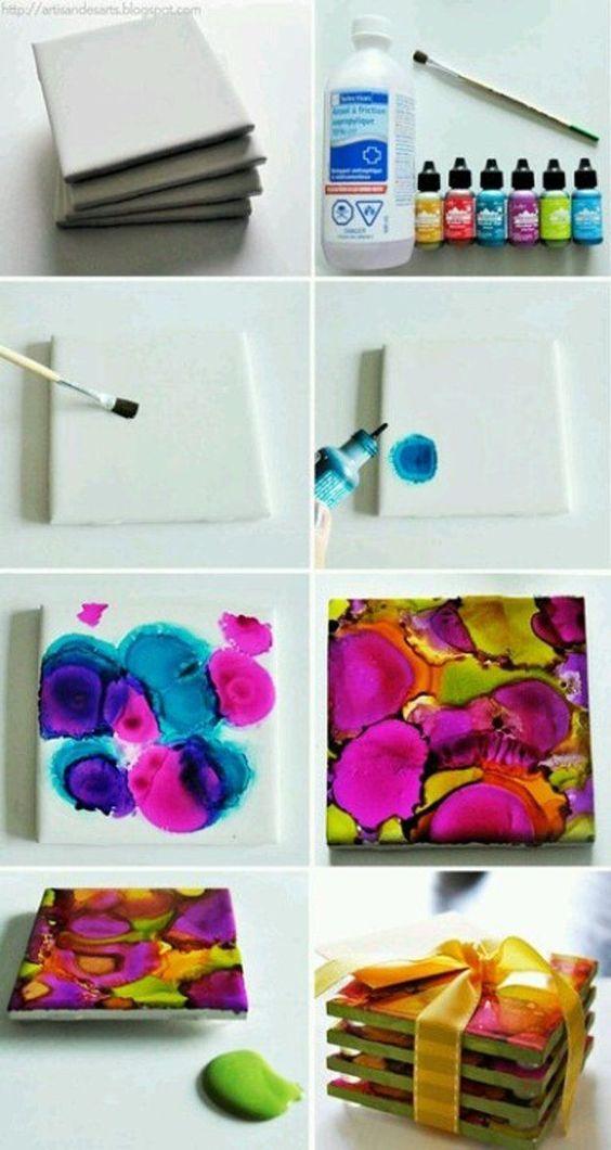 crafts15