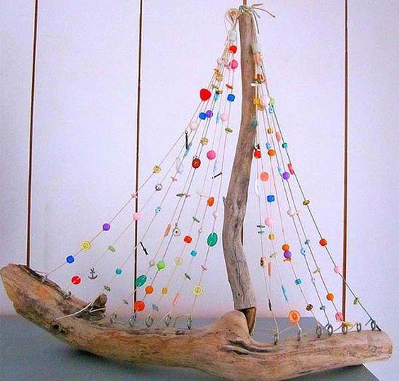 driftwood12