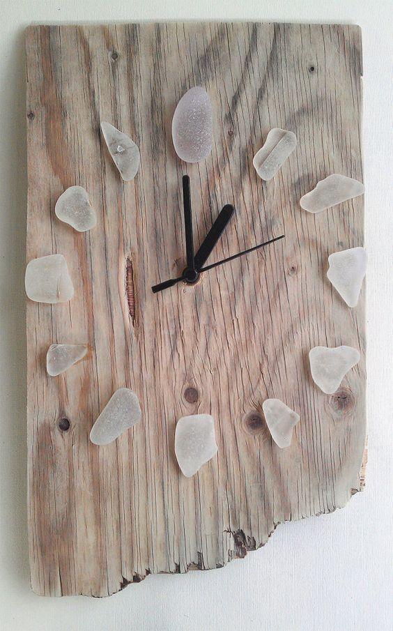 driftwood15