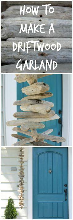 driftwood5