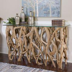 driftwood6