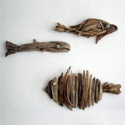driftwood7