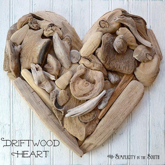 driftwood8