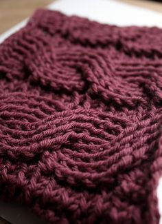 Free Crochet Stitches