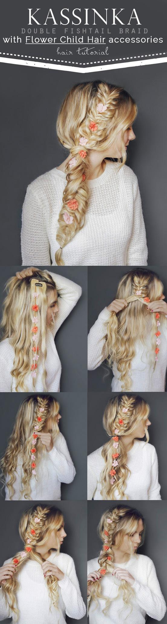 hair7