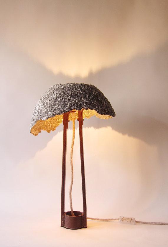 paper mache ideas - 40 DIY Paper Mache Ideas To Take On