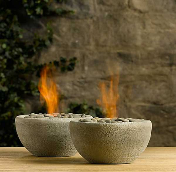 Top 40 DIY Fire Pit Ideas to Warm Your Summer Nights usefuldiyprojetcs 17 - Top 50+ DIY Fire Pit Ideas to Warm Your Summer Nights