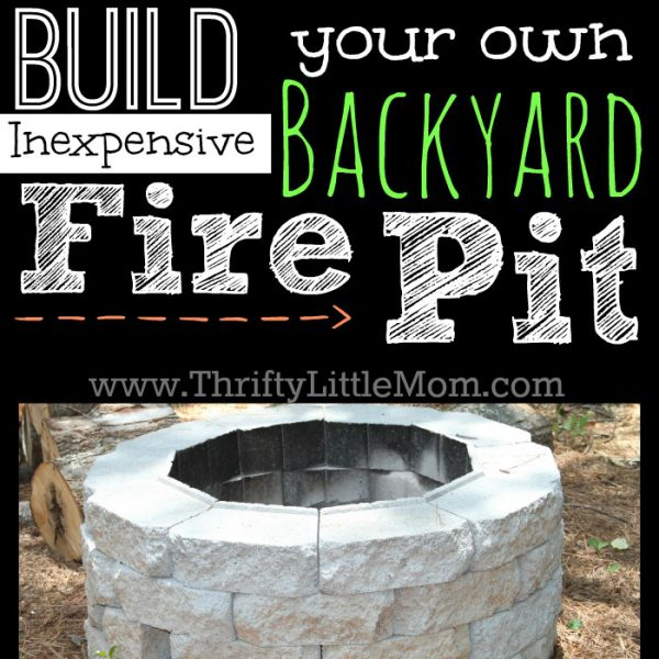 diy fire pit ideas to warm your summer nights usefuldiyprojects 13 - Top 50+ DIY Fire Pit Ideas to Warm Your Summer Nights