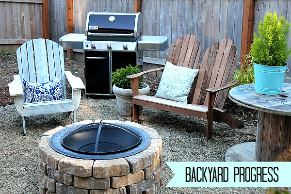 diy fire pit ideas to warm your summer nights usefuldiyprojects 18 - Top 50+ DIY Fire Pit Ideas to Warm Your Summer Nights