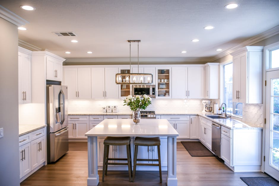 Diy Kitchen Renovation 10 Best Easy Ideas Useful Diy Projects