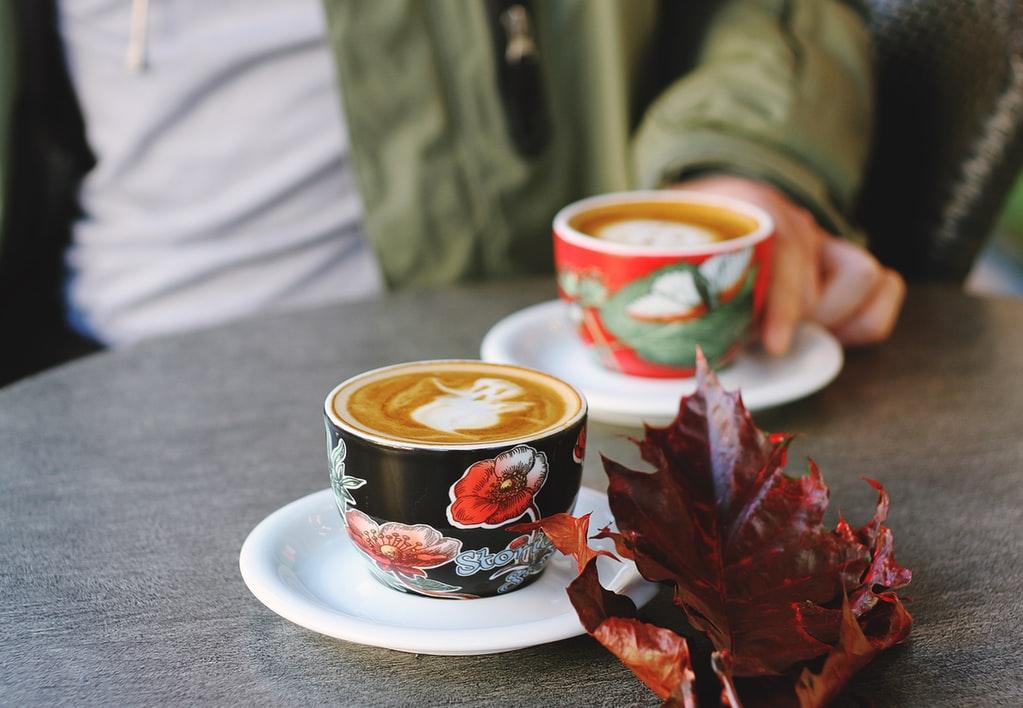 espresso machines for home 3