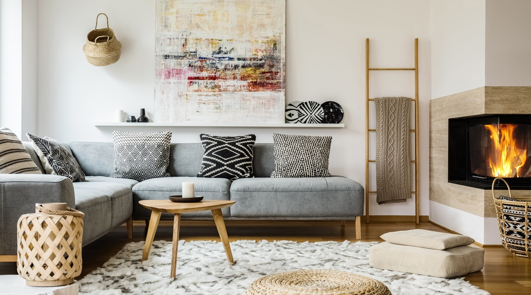 living room decorating tips  useful diy projects