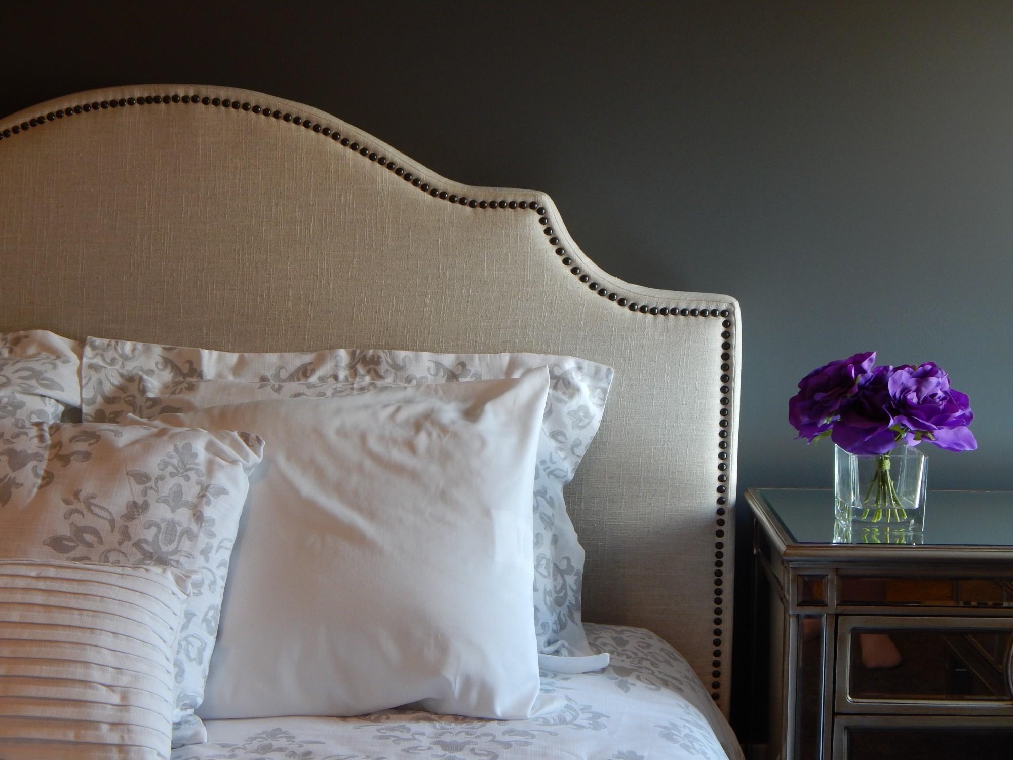 Image of: Easy Diy Bedroom Decor Ideas Useful Diy Projects