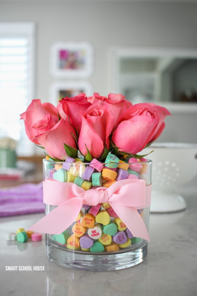 25 Flower Gift Ideas for Valentine Day 10 683x1024 - 25 Flower Gift Ideas for Valentine's Day
