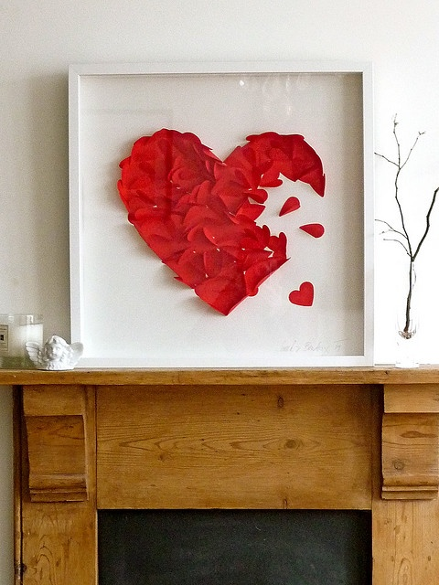 35 DIY Valentines Day Gift Ideas 25 - 35 DIY Valentine's Day Gift Ideas