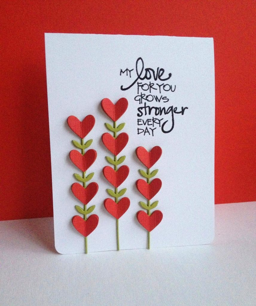 35 DIY Valentines Day Gift Ideas 36 856x1024 - 35 DIY Valentine's Day Gift Ideas