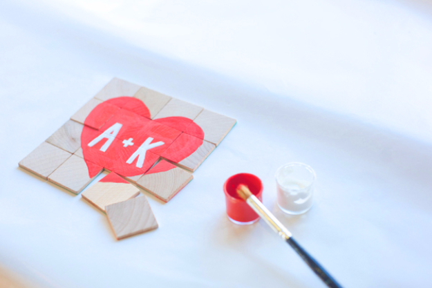 35 DIY Valentines Day Gift Ideas 47 - 35 DIY Valentine's Day Gift Ideas