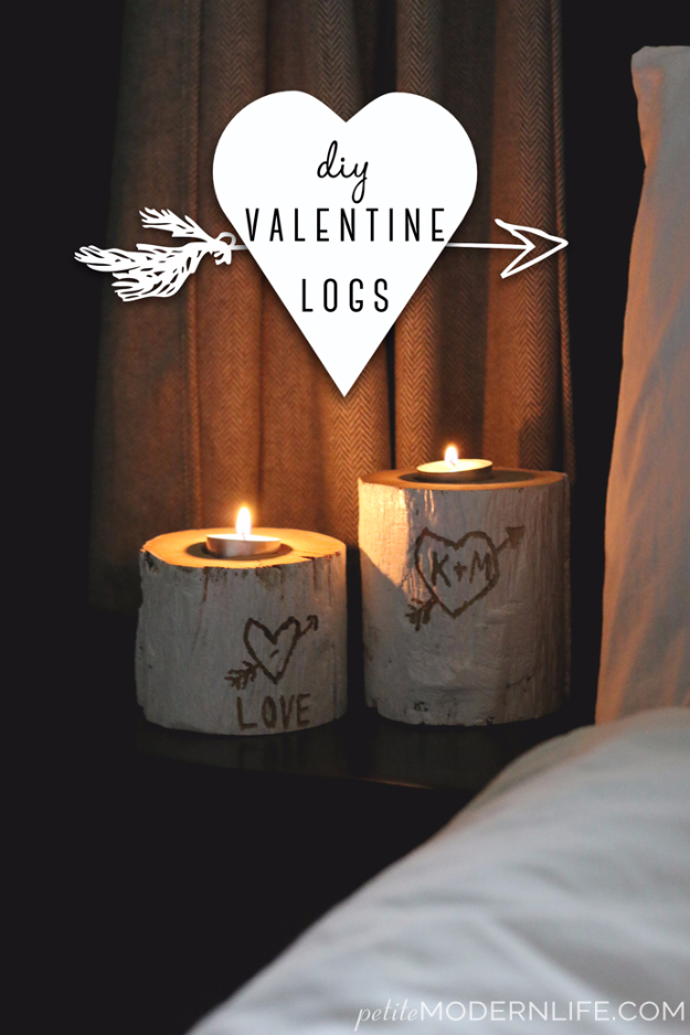 35 DIY Valentines Day Gift Ideas 48 - 35 DIY Valentine's Day Gift Ideas