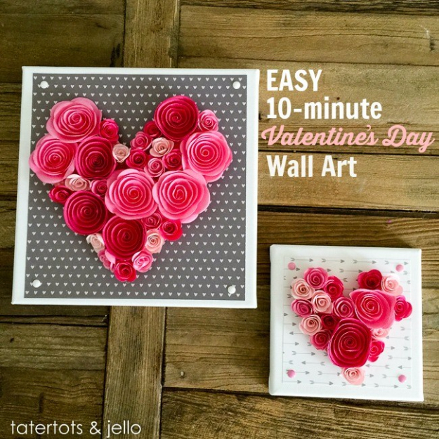 35 DIY Valentines Day Gift Ideas 49 - 35 DIY Valentine's Day Gift Ideas