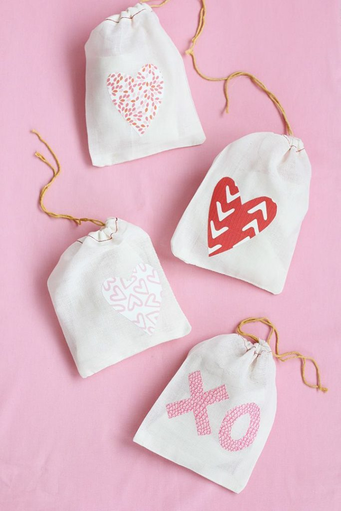 35 DIY Valentines Day Gift Ideas 53 683x1024 - 35 DIY Valentine's Day Gift Ideas