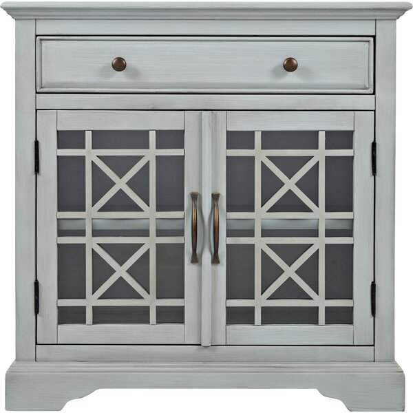 styles and types of cabinets