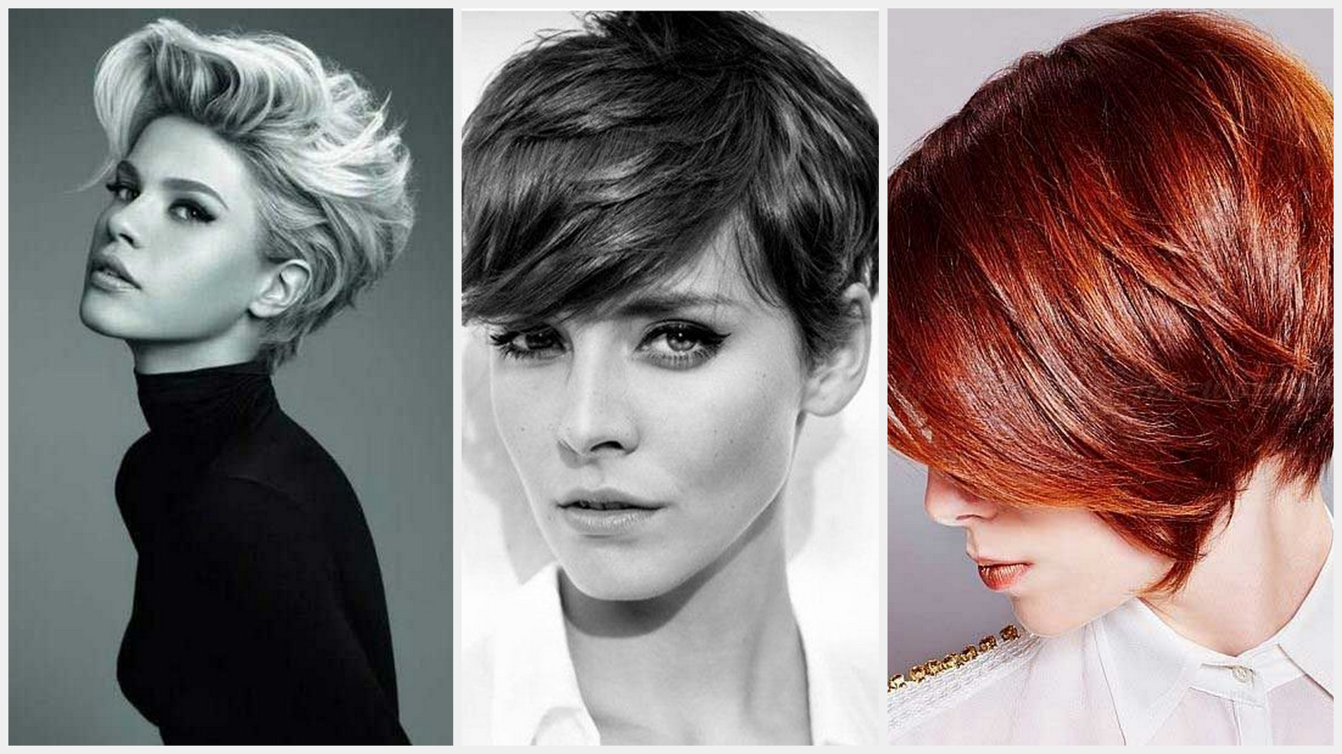 111 Cute Short Haircuts For Women Useful Diy Projects