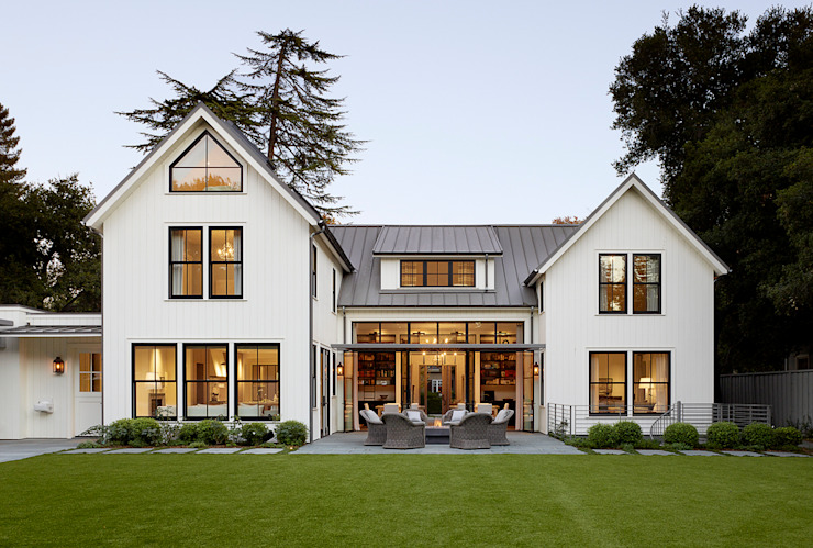 Building a Home 2