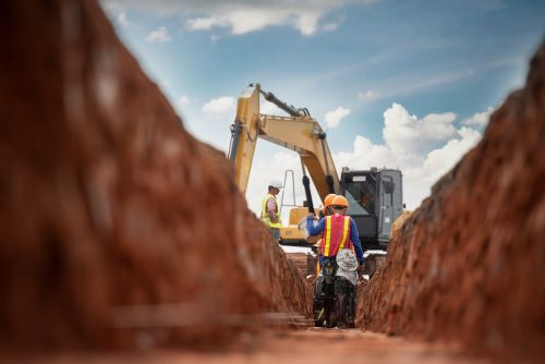 What Are the Safety Concerns of Excavation 4 - Safety Concerns - What Are The Excavation Hazards And Risks