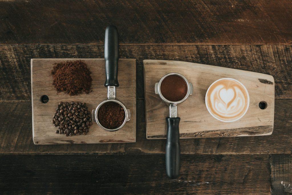 coffee tips making moka