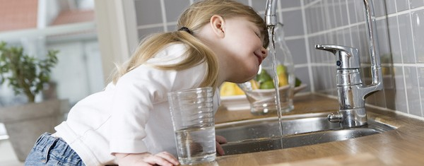 3 reasons to test water