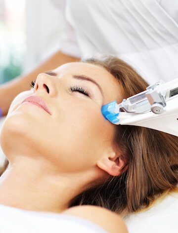 Medical Aesthetics Supplies - Mesotherapy