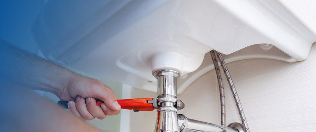 plumber qualities