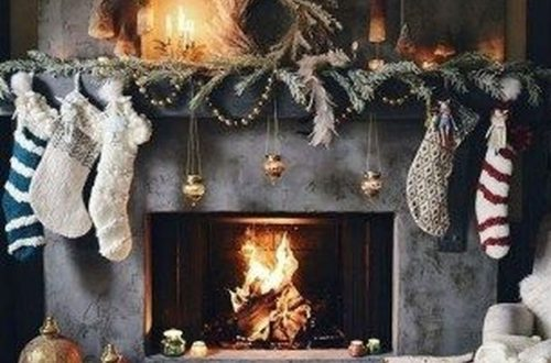 Beating Winter Decor Blues- 3 Tricks You Can Trust This Season