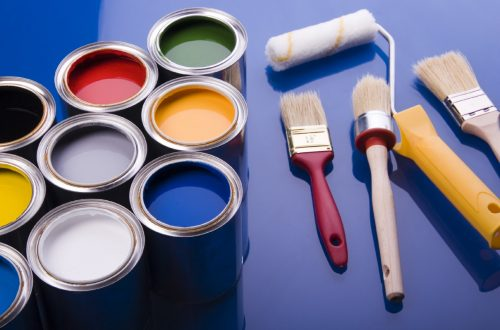 Top Reasons to Hire Residential Painters In Plano TX