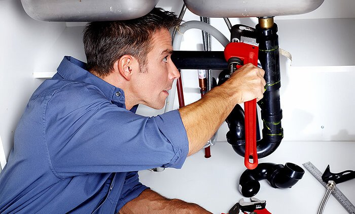 Benefits of Plumbing and HVAC Companies