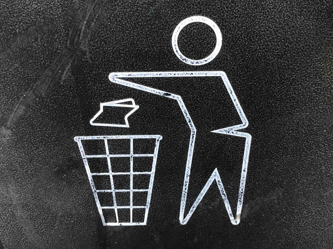Dumpster Rental - When Homeowners Require The Service