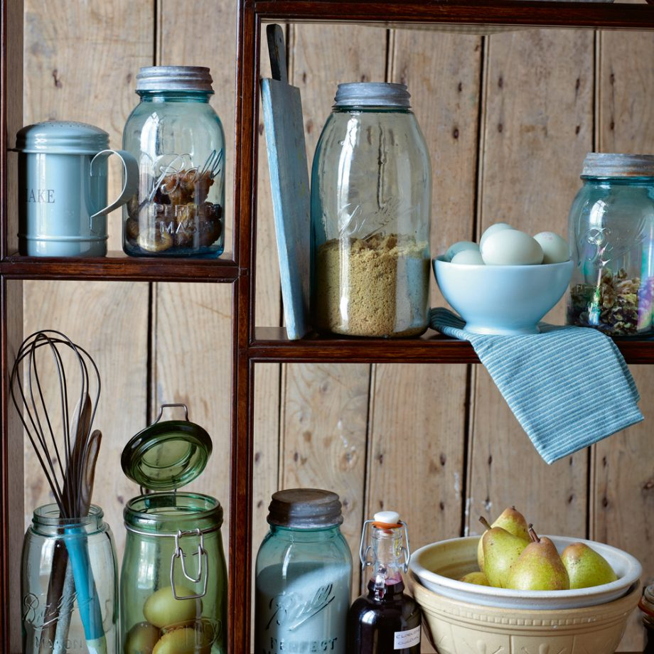 Things to Know Before Turning Your Shed into a Food Storage Area 2 - Things to Know Before Turning Your Shed into a Food Storage Area