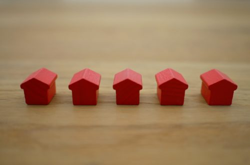 4 Homeowner Tips That Can Make You Feel More Settled