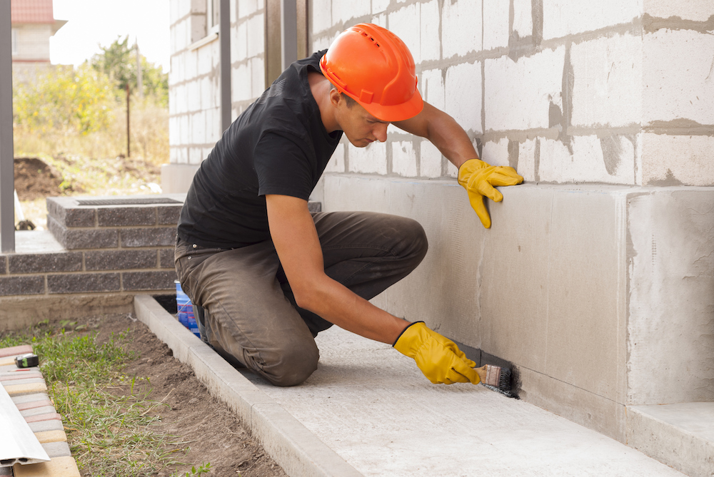 Foundation Issues - Identify the Signs to Avoid Costly Repairs