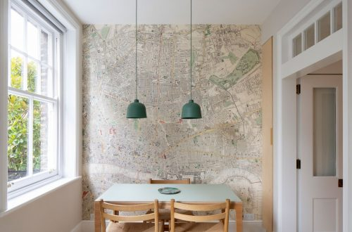 Expert Tips To Create An Elegant Dining Area