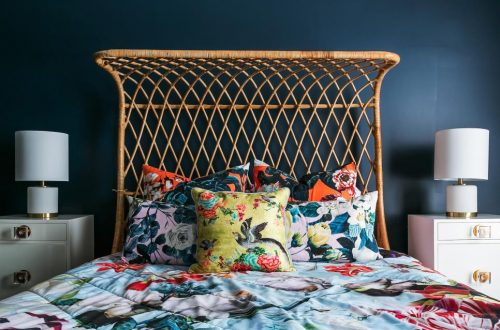 How to Choose the Right Bedding for Your Bed