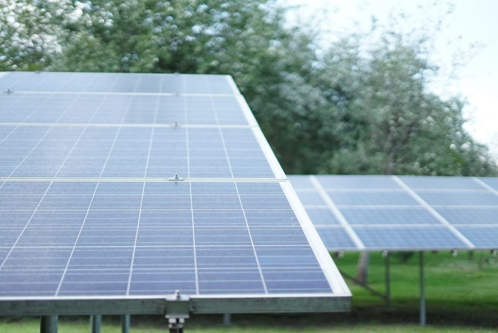 Give Boost to Clean Energy With Solar Panels Installation