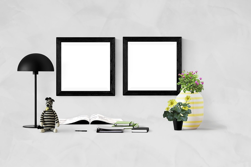 7 Professional Tips for Choosing Artwork for Your Home