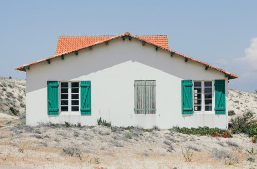 Ready For Annual Trip? Things To Do To Get Your Holiday Home Ready