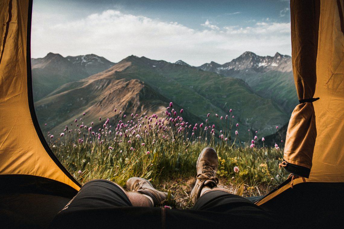 Outdoor Activities - The Importance of Proper Equipment Maintenance