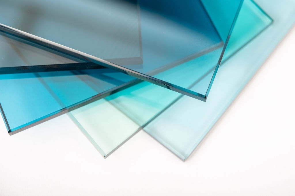 top quality fire rated glass